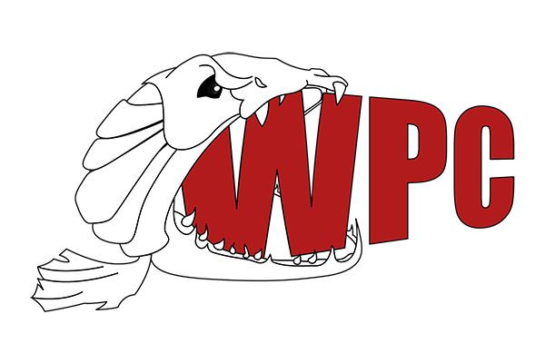 World Predator Classic Logo